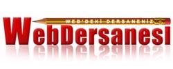 Web Dersanesi